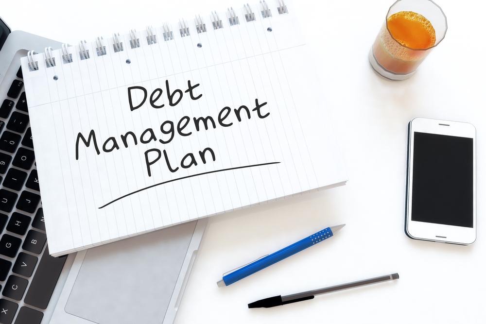 non-profit debt consolidation vs debt settlement