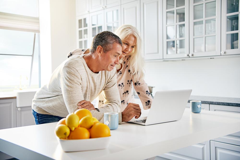 how to create a 401k portfolio