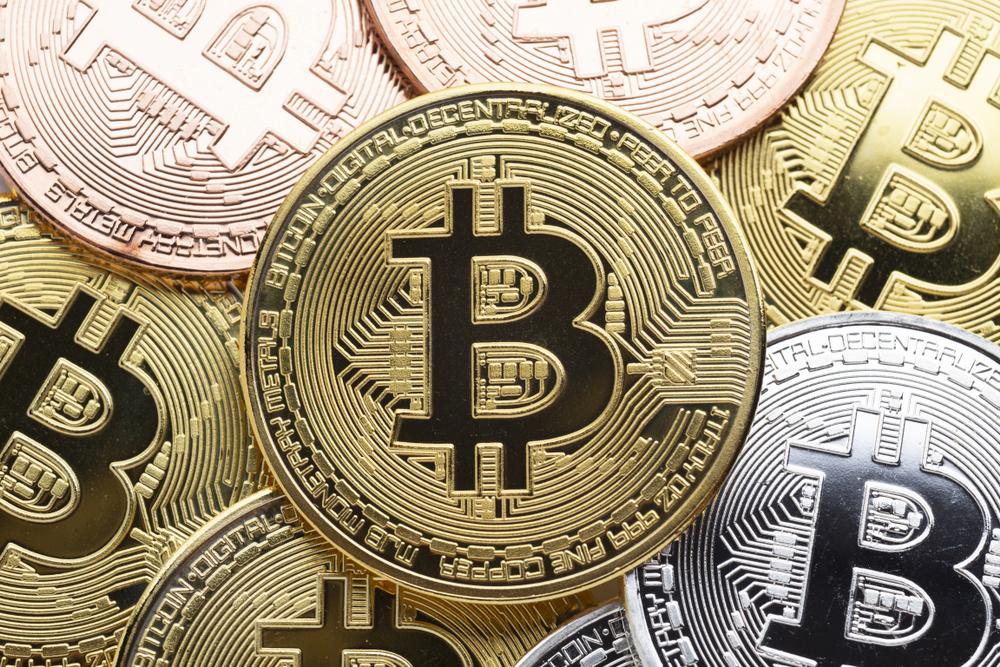 Scott Jason Cooper On Bitcoin Value 4