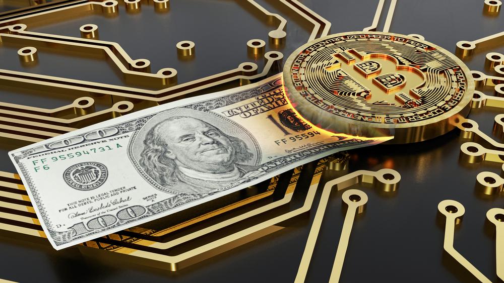 Scott Jason Cooper On Bitcoin Value 3