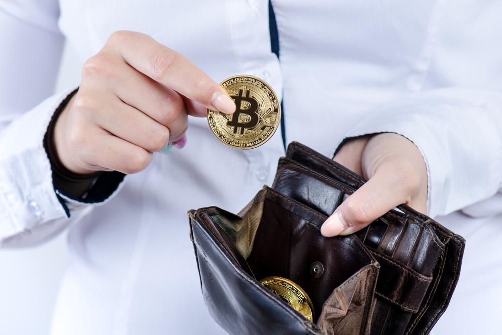 Scott Jason Cooper On Bitcoin Value 1